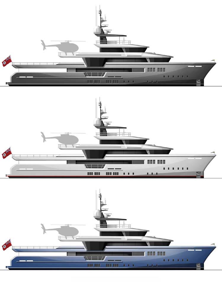 yacht design dissertations Finding a dissertation topic help is not an easy task on average 47% students in uk waste more than affordable time in topic selection because of the.