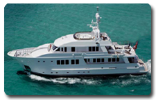Click for Brokerage Yachts!