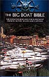 Big Boat Bible