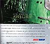 Awlgrip Ad Features Inace 95 Impetus