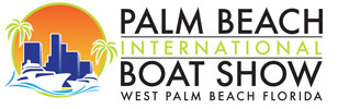Palm Beach Boat Boat Show
