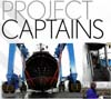 Project Captains