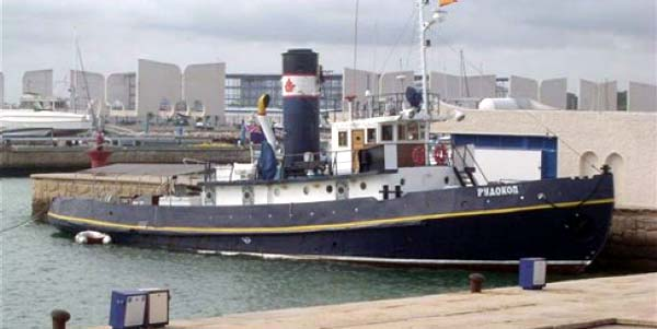 navy tugboat for sale off 65% - kaiyo.vn