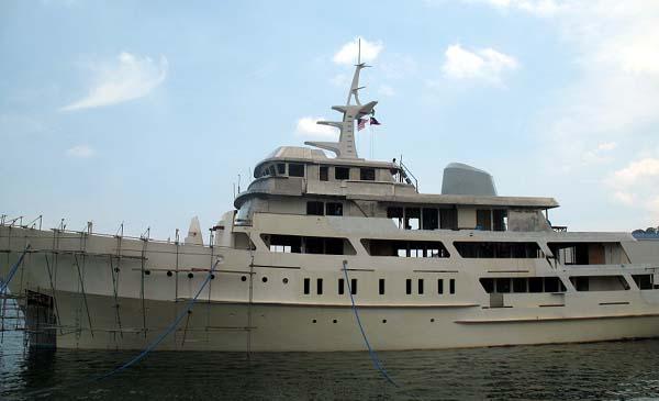 Military Surplus Boats For Sale Autos Weblog