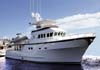 80 Northern Marine Expedition Yacht for Sale LORA