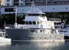 Expedition Yacht Sold